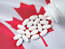 Canadian pharmaceuticals