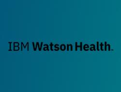 IBM Listing
