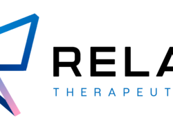 Relay Therapeutics logo
