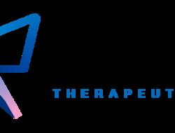 Relay Therapeutics logo