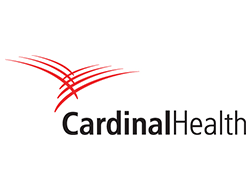 cardinal health webinar