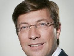 Incyte CEO Hervé Hoppenot