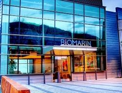 BioMarin