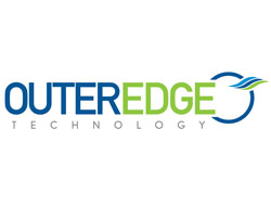 Outer Edge Technology Logo