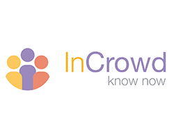 InCrowd_Feb112020