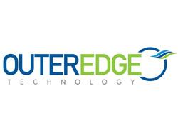 Outer Edge Technology Logo
