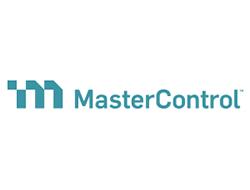 MasterConrol Webinar Listing