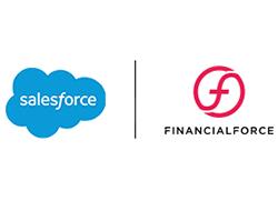 Salesforce FinancialForce