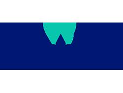 Adare Listing Updated Logo