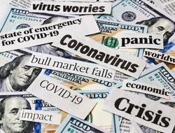 COVID Economy