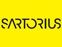 Sartorius.