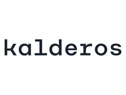 Kalderos Listing