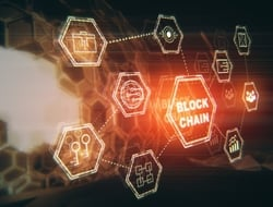 Why wearables, health records and clinical trials need a blockchain injection