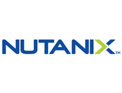 Nutanix_listing_250x190