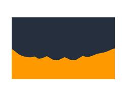AWS-logo.