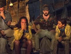 CBS 'Survivor'