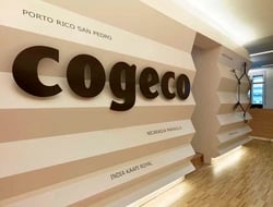 Cogeco Communications