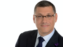 Xfinity Home chief Daniel Herscovici