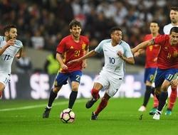 UEFA soccer