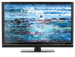 TV Response Advisory Board