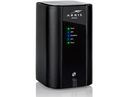Arris gateways