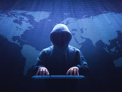 Understanding the profiles and motivations of the various types of hackers is key to stopping them (Image imaginima / iStockPhoto)