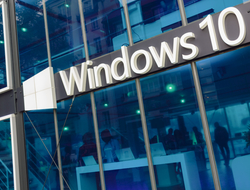 Microsoft has indefinitely delayed its latest Windows 10 feature update (Image spooh / iStockPhoto)