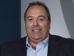 MikeIacobucci