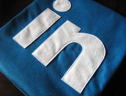 Fabric LinkedIn logo