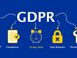 GDPR-defined personal data can be hard to find—here's where to look