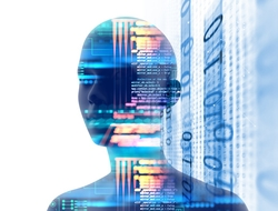 Adopting AI: The Big 5 factors holding back businesses