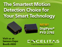 Excelitas Technologies Corp