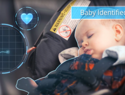Vayyar launches universal sensors to put an end to hot car deaths