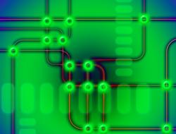 Sensors Facilitate Health Monitoring | FierceElectronics