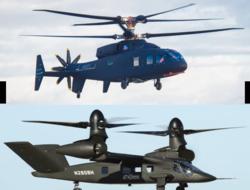 U.S. Army deploys sensor network