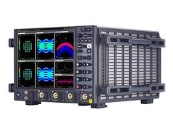 Keysight UXR series oscilloscope