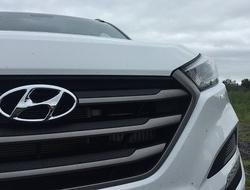 Hyundai develops redundant braking system for autonomous vehicles