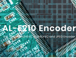 Allegro DVT acquires Amphion Semiconductor