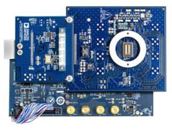 Analog Devices LiDAR