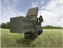 U.S. Army selects Raytheon to develop advanced radar
