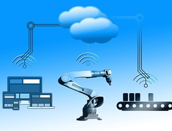 Position sensor market to surpass $14.2 billion by 2024