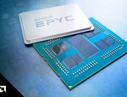 cpyc chip from amd