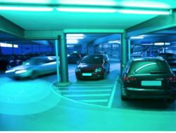 MIT develops vision system for autonomous vehicles