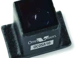 OmniVision Technologies OC0SA