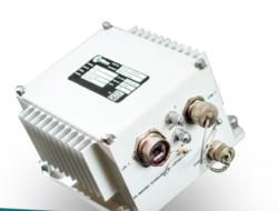 Mikros awarded grant for sensor quality system