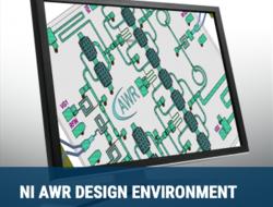 AWR Corporation