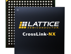 FPGA platform enables low-power edge apps