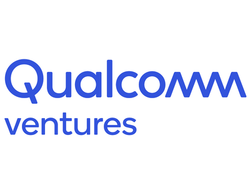 Qualcomm invests $8 million in IoT health company