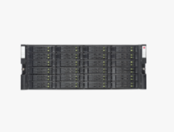 Inspur, Intel unveil all-flash storage with dual-port Optane SSD