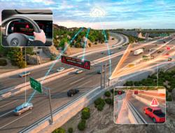 Continental creates Smart City hub in Auburn, Michigan